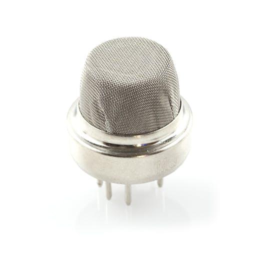 LPG Sensor