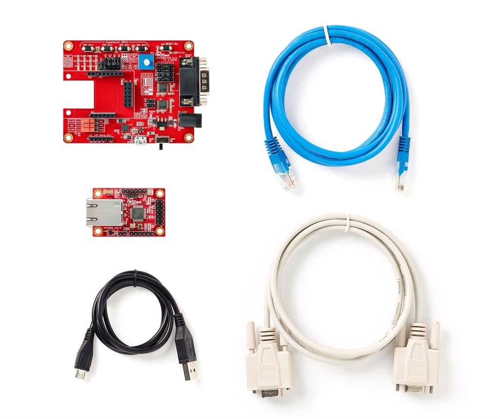 Wiz750sr ttl evb package 1024x858 1mcfig9l3s