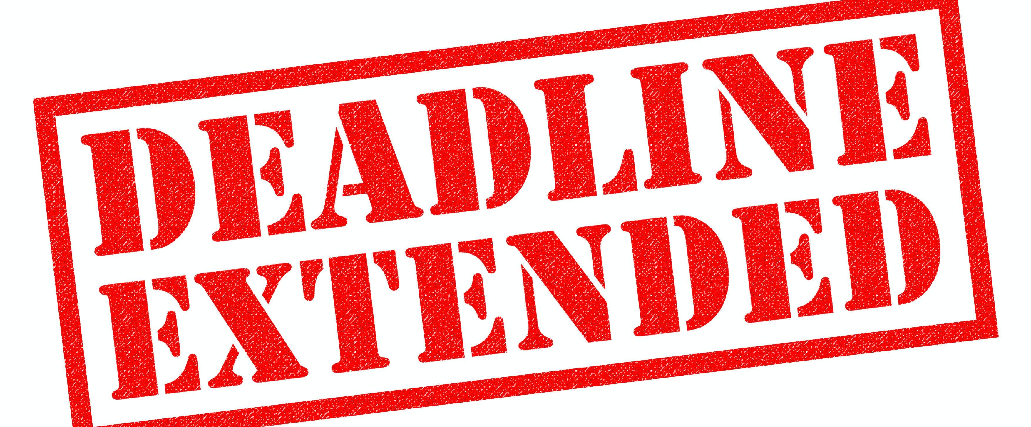 ACA-Deadline-Extended-blog-photo.jpg