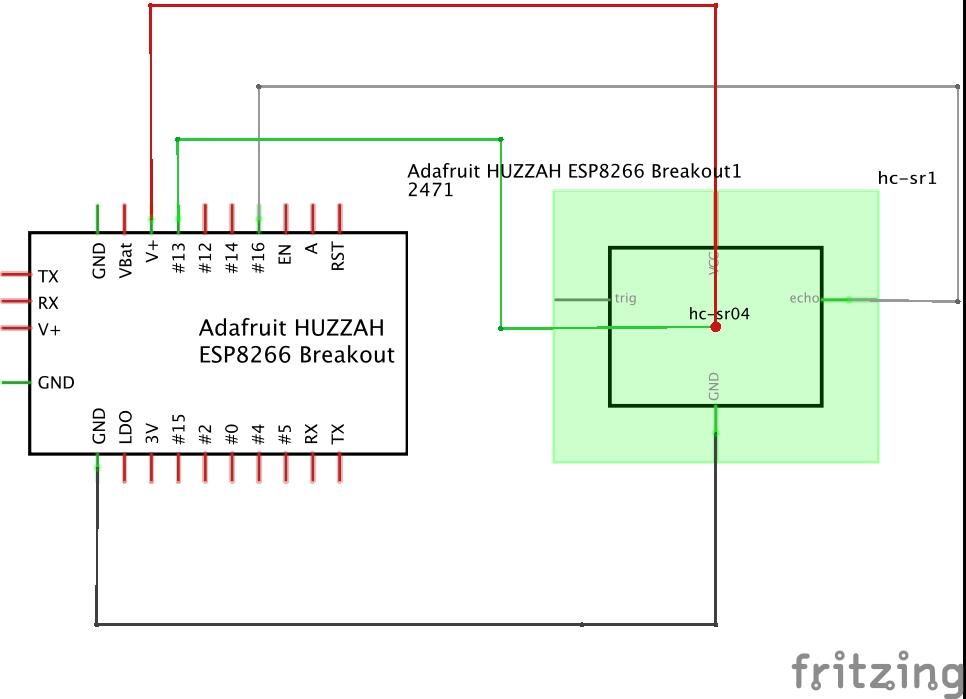 Basic wireing schematic odygtba0ie