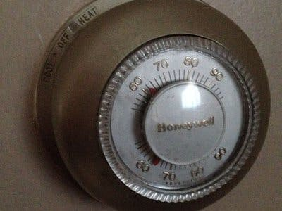 Lane Tech HS - PCL - Phone Controlled Temperature Changer