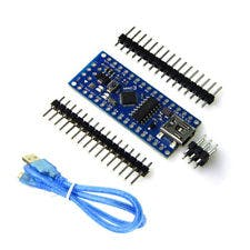 Arduino Nano Compatible