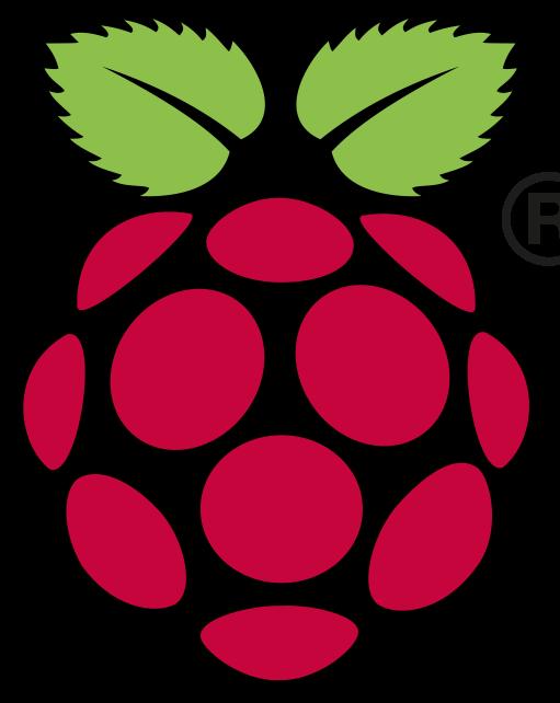 Raspberry pi 21aawclo8d