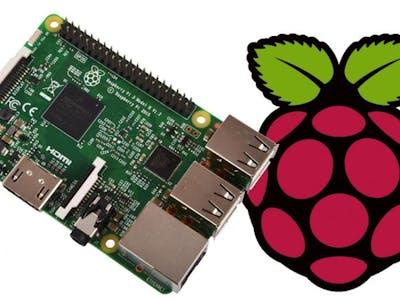 Arduino Raspberry Pi Communication