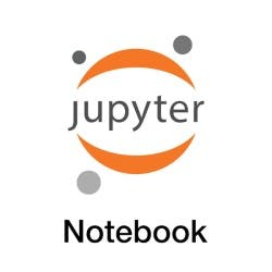 Jupyter Notebook