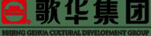 gehua_logo_gPVyBZcwLI.png