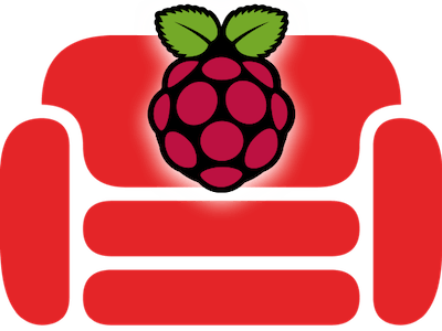 Installing CouchDB on Raspbian Stretch
