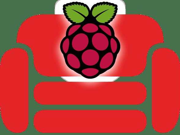 Installing CouchDB on Raspbian Stretch - Hackster io