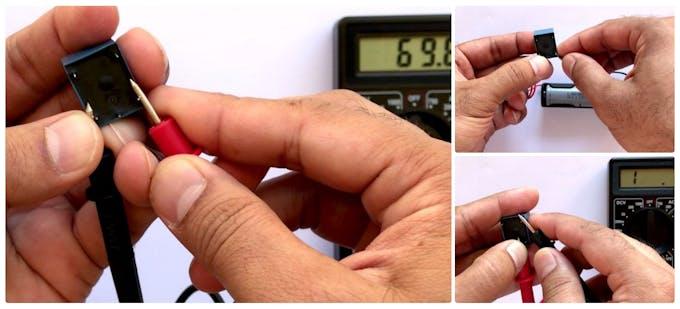 image_q57aXk3Ujz.png?auto=compress%2Cformat&w=680&h=510&fit=max