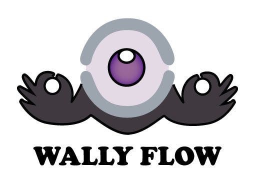 Wally Flow - Mindfulness with Walabot and Alexa