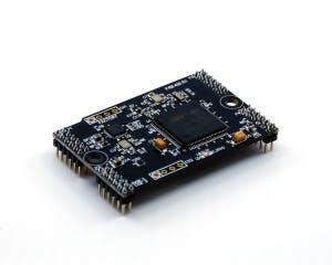 PHPoC Module P4M-400