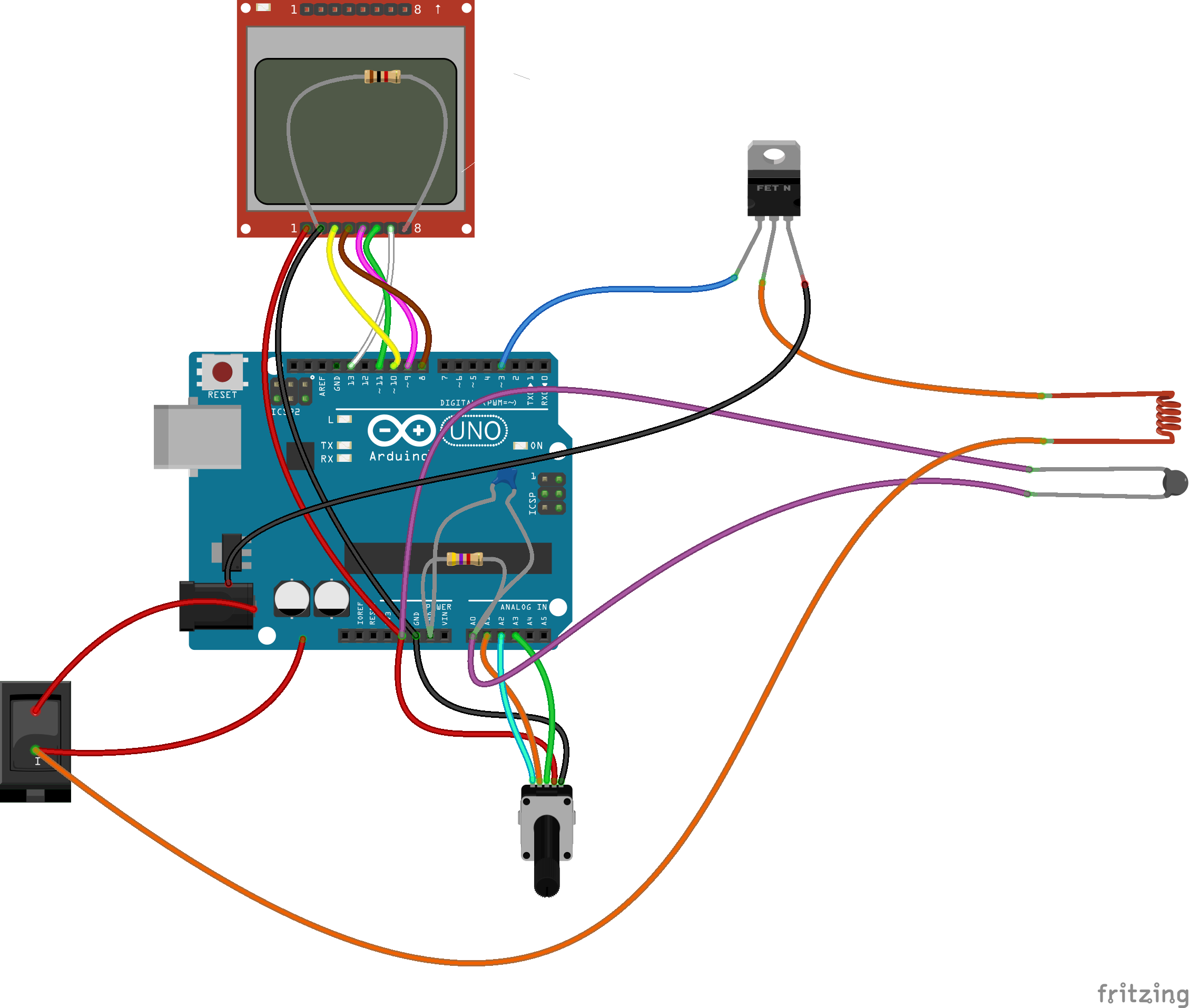 Micro soldering station hackster diagram fritzing bb jvvhnidphb cheapraybanclubmaster Images
