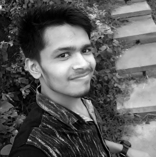 Ashok Dhaker