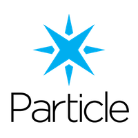 particle.png