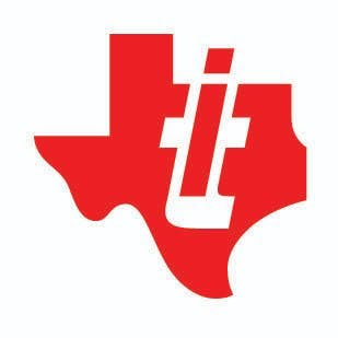Texas Instruments University Program