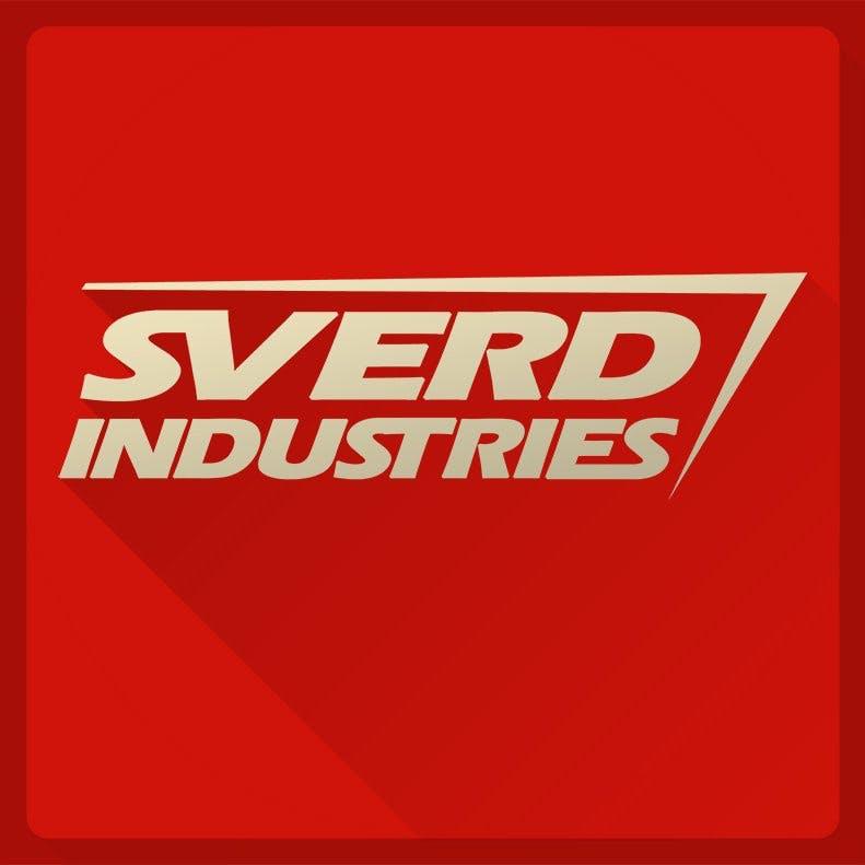 Sverd Industries