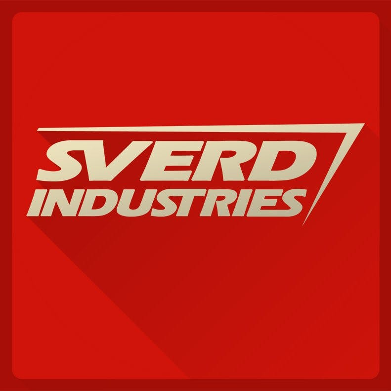 Sverd Industries