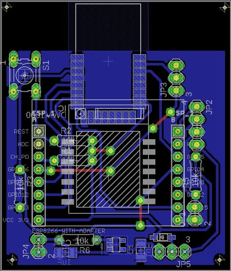 Localization Based on RF Modules Using FPGA - Hackster io