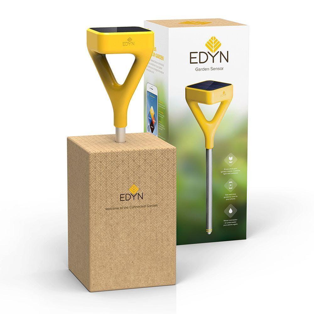 Yellows golds edyn irrigation timers edyn 001 4f 1000