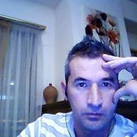 Nimo Cleja