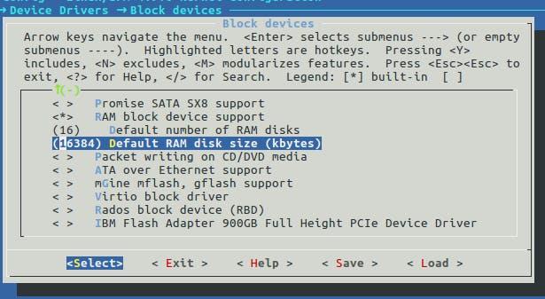 MiniZed Linux Tutorial Part I - Hackster io
