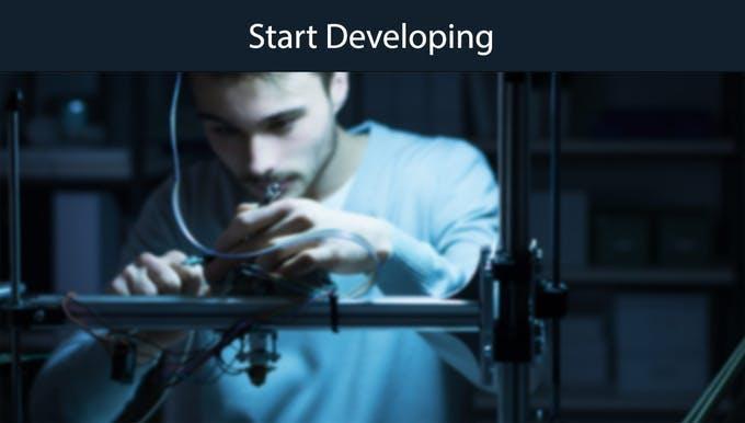 Start developing copy.png