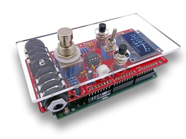 arduino mega guitar pedal. Black Bedroom Furniture Sets. Home Design Ideas