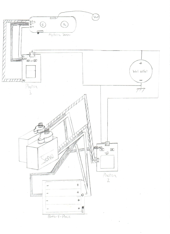 Circuit diagram2 jpeg wydwsaaf3v