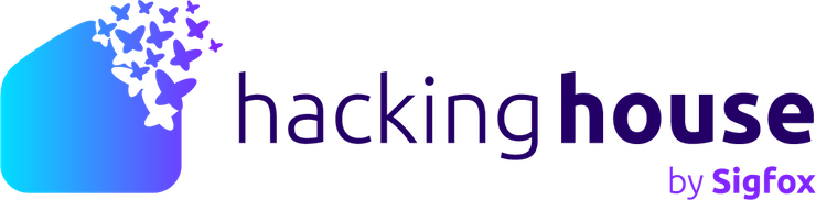 Sigfox_HackingHouse_Logo_RGB.png