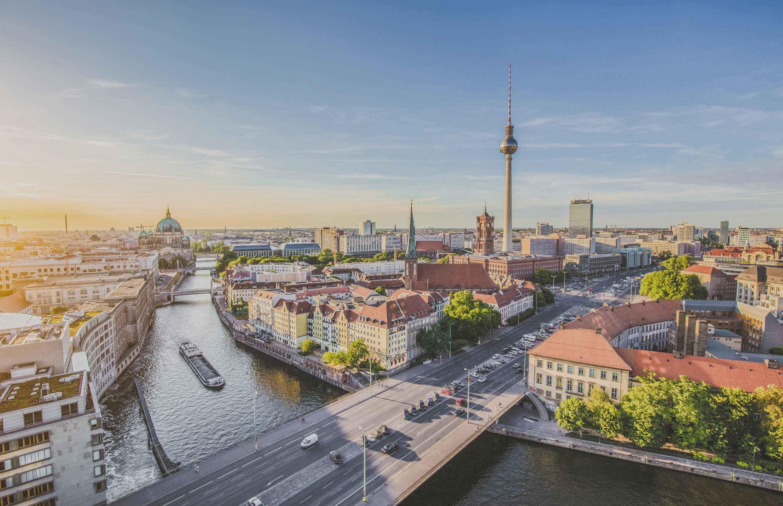 Berlin welcomecard hero 2880
