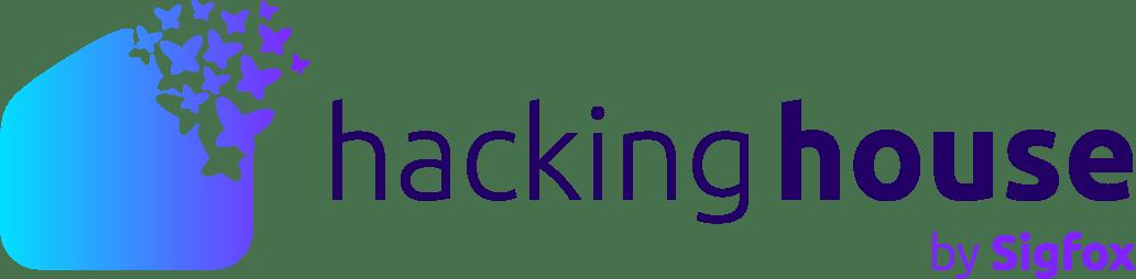 Sigfox hackinghouse logo rgb