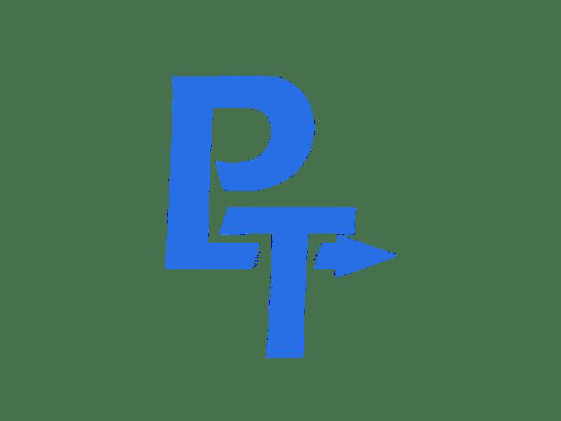 PassTru