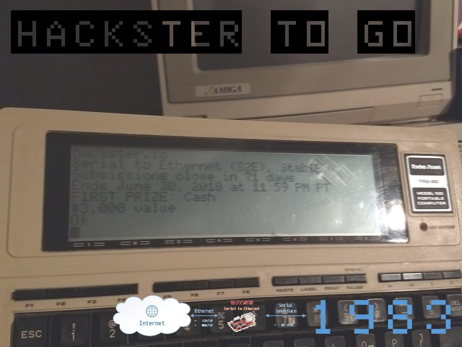 Hackster to go 4x3 2 rkt7nlqauk