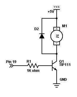 Fan schematic ji7b52wyd4