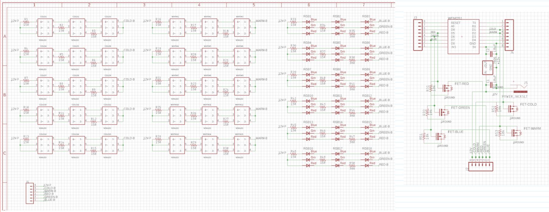 Schematic combined rtxpgqvr0b