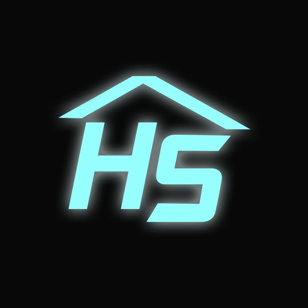 Hs logo v4mv4lelll