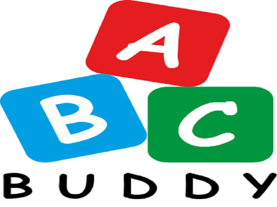 ABC-Buddy