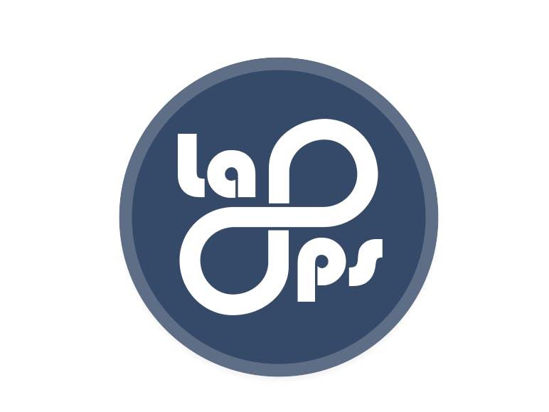 LapOps
