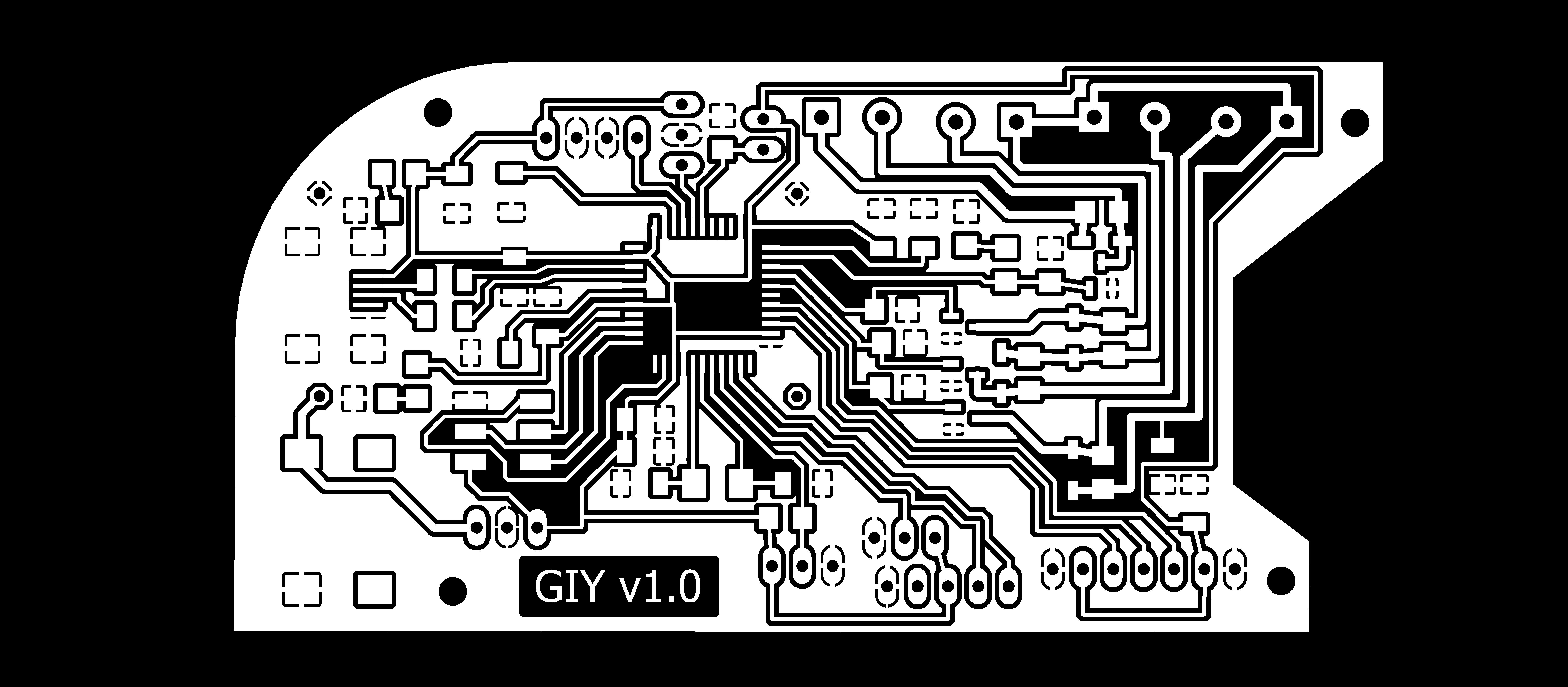 1 board iplcviig7n