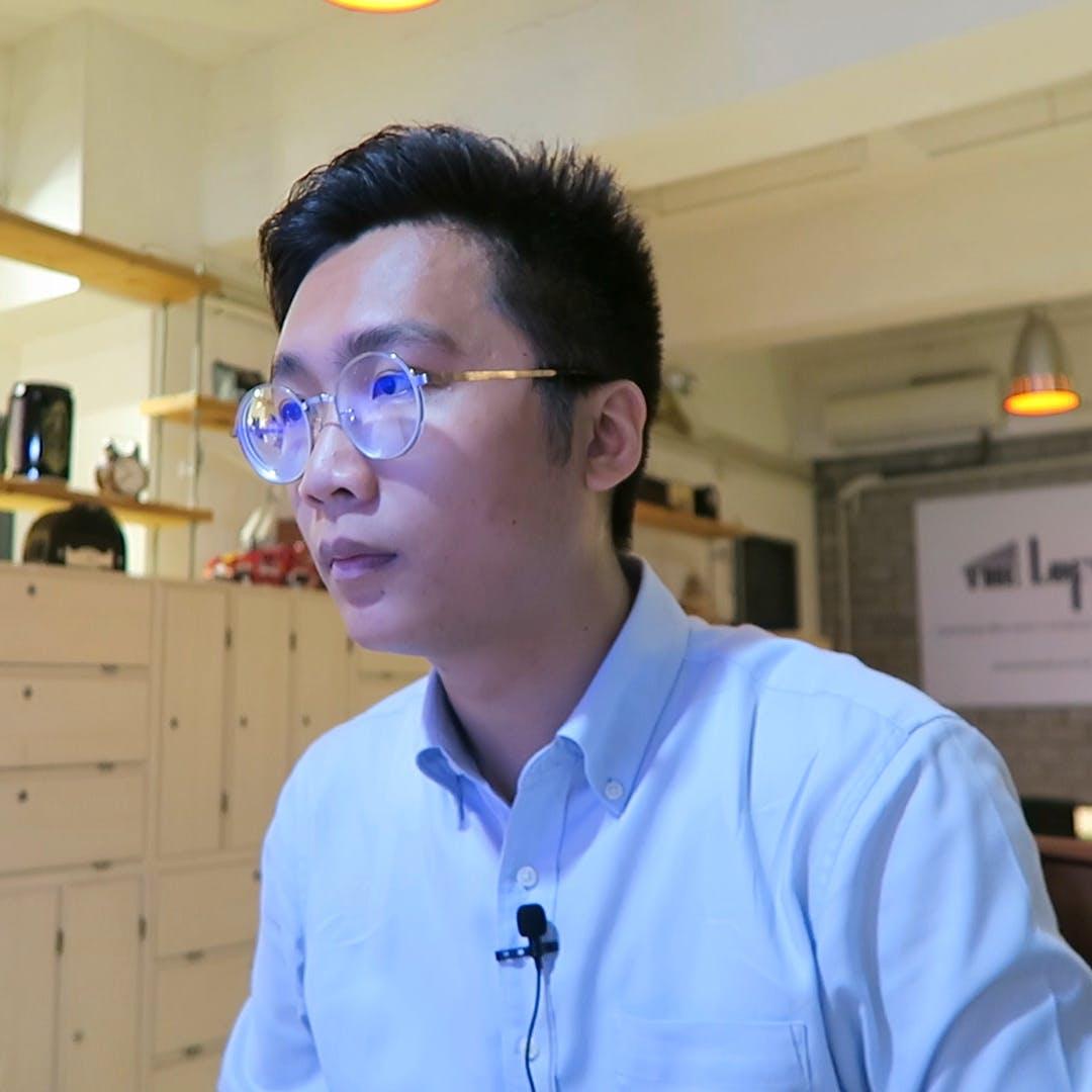Ben Ho
