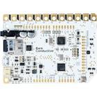 Touch board transparency trim eg0q1xsoc5