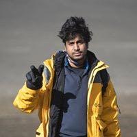 Vijay Raghav Varada