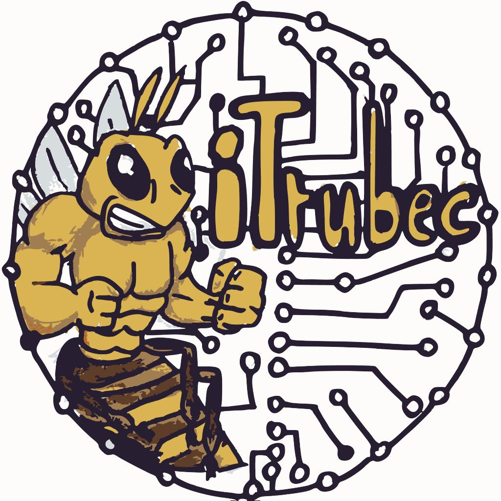 Itrubec Iot For Bees