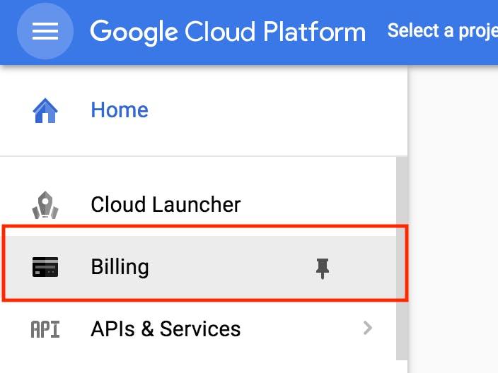 Google Vision API using Raspberry Pi and Node - Hackster io