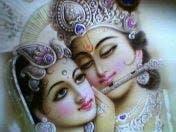 Arun Kumar d