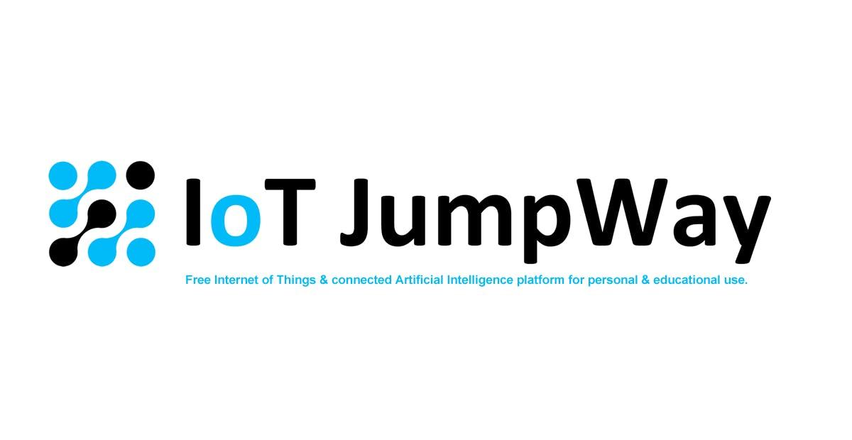 IoT JumpWay