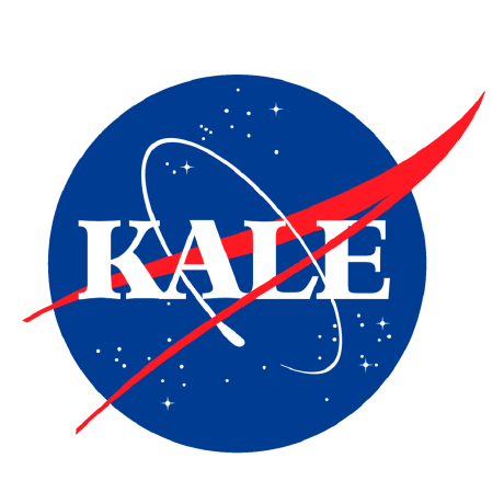Kale Zweig