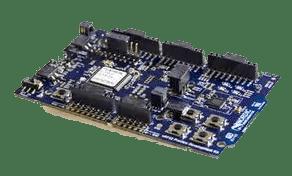 nRF52 Development Kit