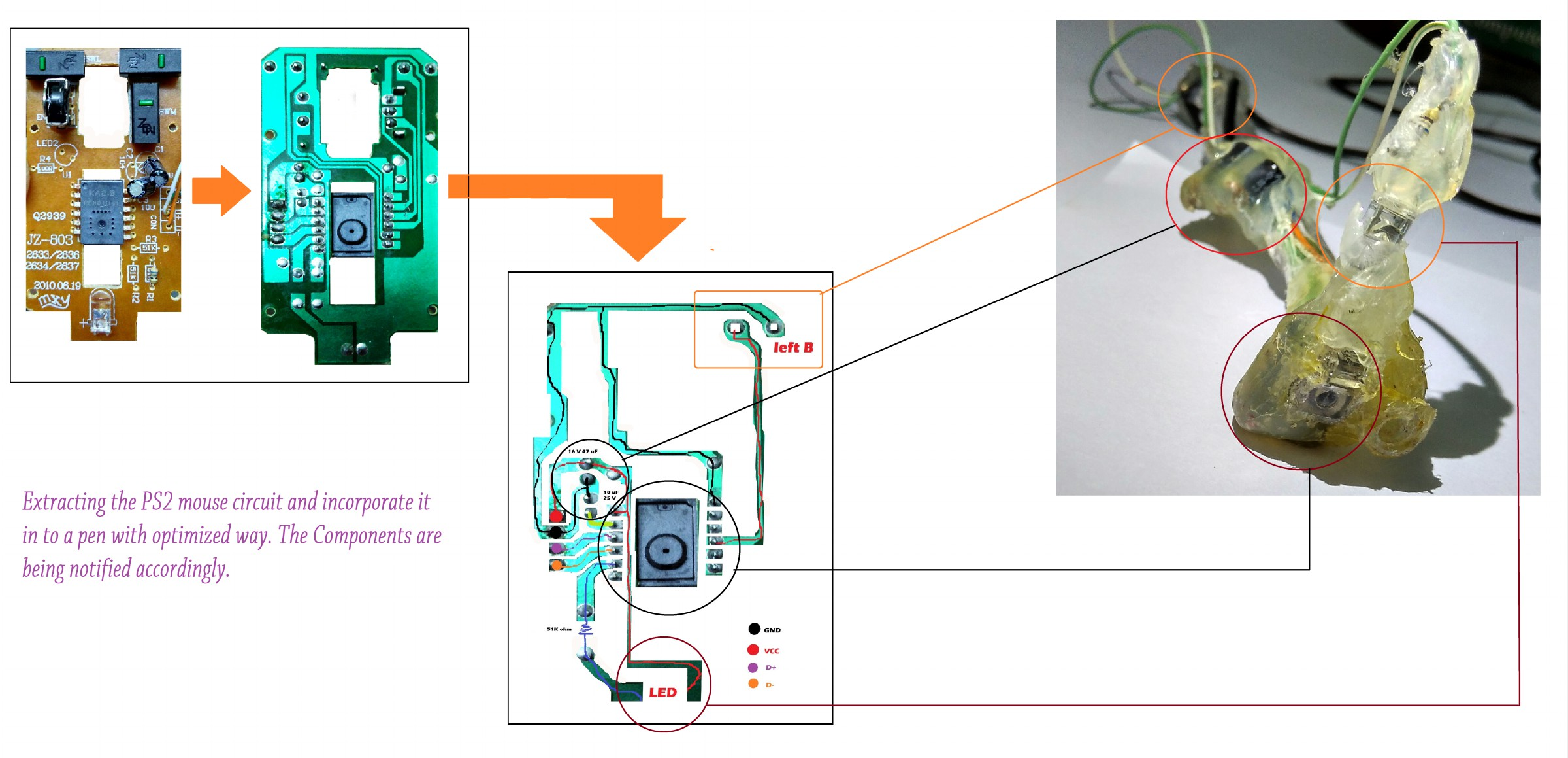 Linear Motion Plotter Ps 2 Mouse Wiring Diagram Free Picture Extraction 8x11mtpidy