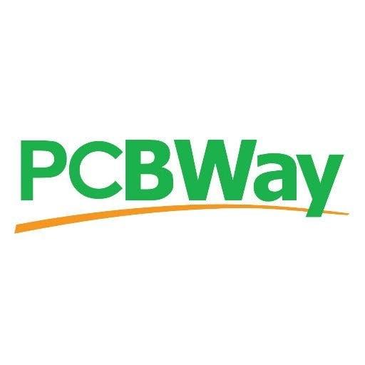 Pcbway lul9enyesg